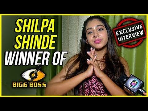 Bigg Boss 11: Winner Prediction by celebrities,Check out the winner