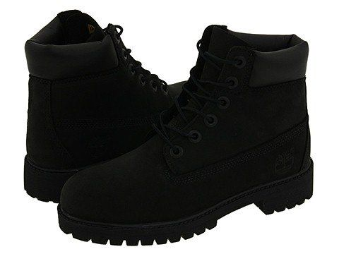 big boys timberland boots