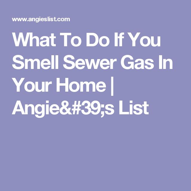 25 best ideas about sewer gas smell on pinterest shower drain