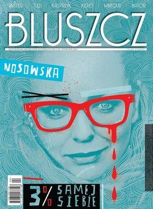 """""""Nowiny"""" i """"Press"""" wygrały Konkurs na Prasową Okładkę Roku GrandFront 2011 (zobacz galerię okładek) - Prasa - Newsy - Press.pl - najnowsze informacje z branży medialnej, marketingowej, reklamowej i public relations"""