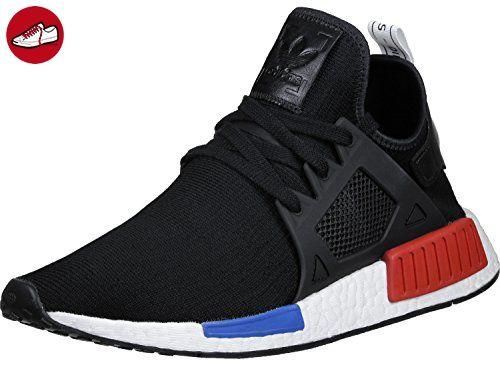huge selection of 21976 ae724 ... canada runner weiß schwarz schuhe adidas nmd xr1 pk schuhe core black  ftwr white partner link