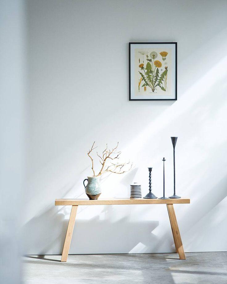 目からウロコ!無印良品のインテリア相談会がスゴすぎる 「インテリア相談会」では、無印良品の家具を使った実際の事例の紹介や、店舗によっては3Dシミュレーターを使用して、お部屋の中に家具を置いた場合どのように見える ...