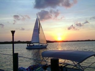 Best Places To Eat In Daytona Beach Area