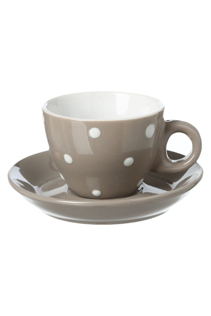 17 meilleures id es propos de support pour tasse caf sur pinterest d tenteurs de tasse. Black Bedroom Furniture Sets. Home Design Ideas