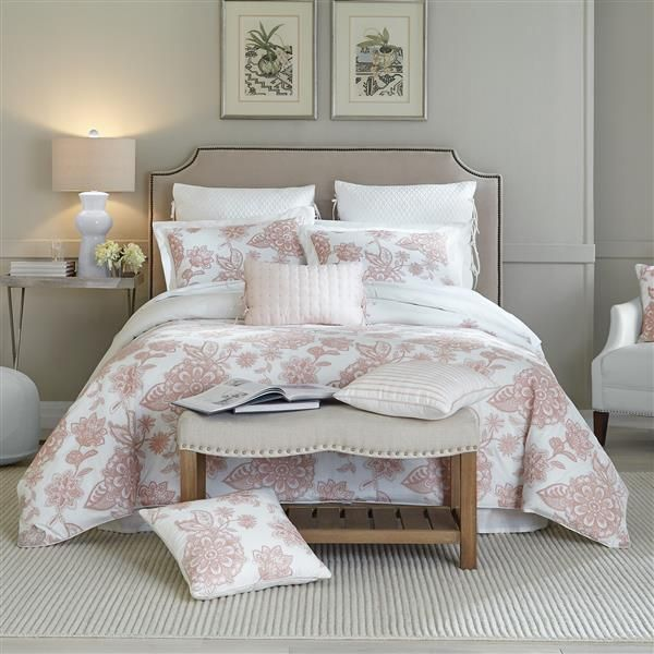 Best 25+ Croscill Bedding Ideas On Pinterest