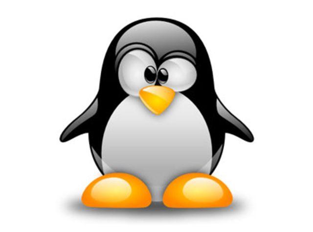 Lausanne teste cinq postes de travail sous Linux