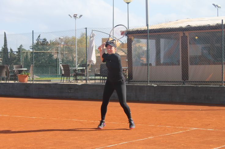 Get the best Tennisurlaub right here at the most competitive rates. No matter what kind of wrist or elbow support you are looking for, this is the best product for you. http://goo.gl/TnQGVK
