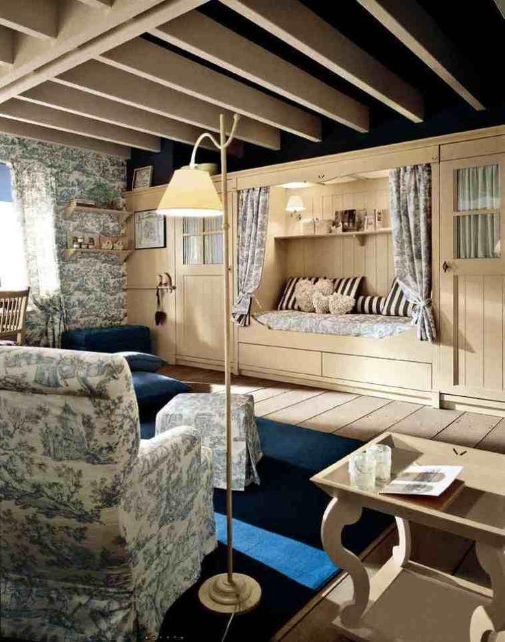 1960s Interior Design 1960s Bedroom Decor Decorating