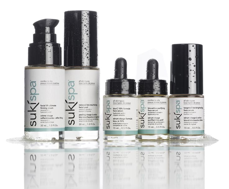 originally designed for professional treatments, these powerful problem-solvers are formulated with the highest percentages of suki® TLC technology™ & proprietary targeted botanic complexes™ to dramatically boost visible results from your daily regimen. if you suffer from particularly stubborn issues, suksipa® is essential to get lasting support from the surface down to the deepest layers of your skin.