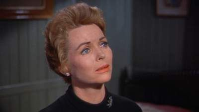 Dorothy McGuire a Summer Place | Dorothy McGuire, beautifully radiant in A Summer Place (1959)