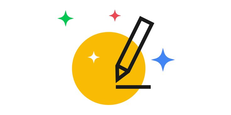 Fast drawing for everyone. AutoDraw pairs machine learning with drawings from talented artists to help you draw stuff fast.
