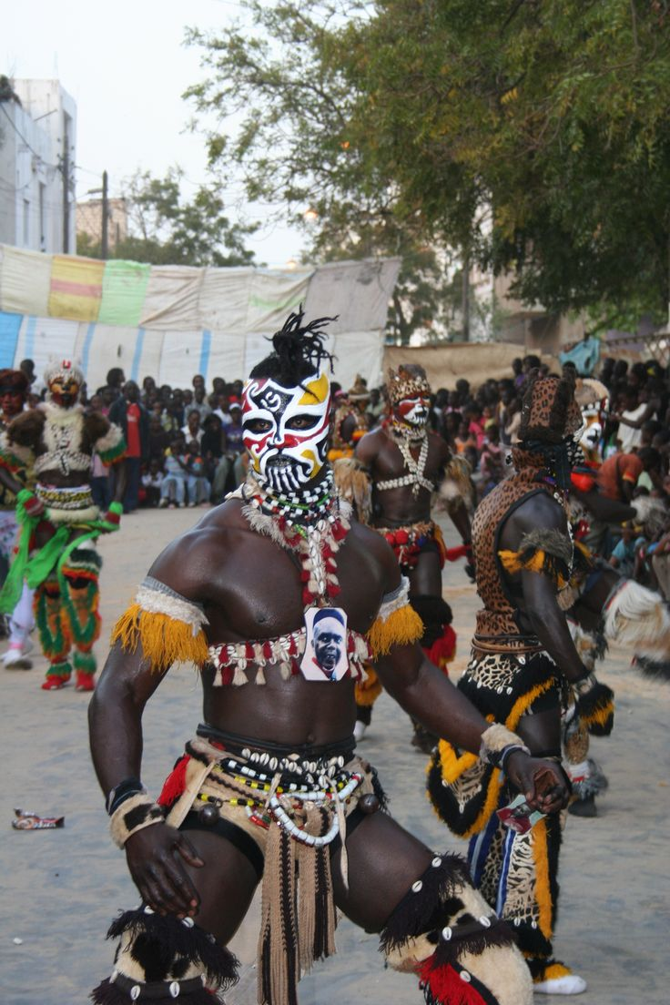 best african tribal outfits images on pinterest africans
