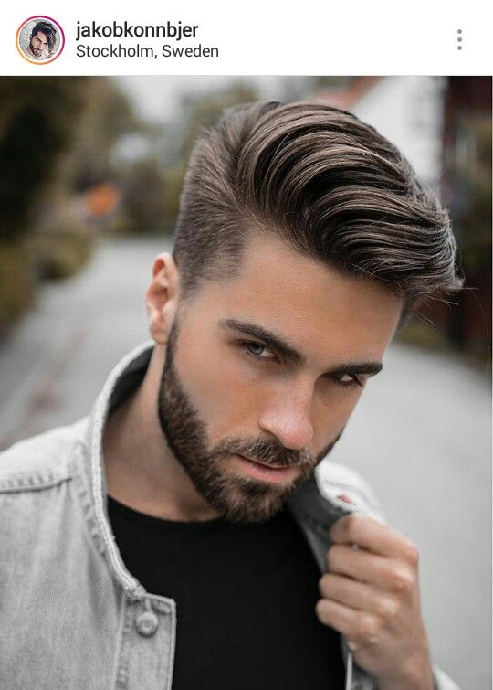 Mens Hairstyling Products Follicles Yall Hair