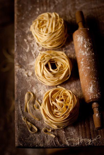 https://flic.kr/p/xmiBiP | Pasta Fresca | www.greenmorning.pl/