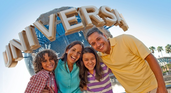 4th Night & 4th Day Free at Universal Orlando: Studios Florida, Families Travel, Universe Orlando, Travel Deals, Universal Orlando, And Univ Islands, Www Coach4Travel Com, Univ Orlando, Entertainment Corporate