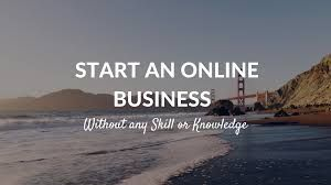 we feel proud to add that we have 1000+ of successful batches/ program conducted. Our unique training services are for digital marketing, IT and personal development. Don't miss our most popular format basic to advance level step by step training plus tuition services for all subjects.