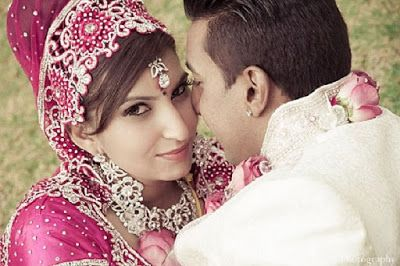 The very step for your wedding is finding the right match for yourself. It may not be a problem if you are going for a love marriage, but in case of an arranged marriage, it definitely takes some time. You and your family start searching for your right match once you are well settled in your career. It is thus a daunting task to figure out the right proposals, evaluate and shortlist them. Sometimes, it is very hard to find a suitable match if you are above 30 years of age or are not settled…