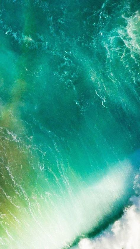 iPhone 8 wallpaper, 4k (vertical) in 2019 Apple