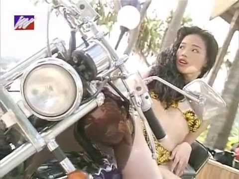 Beautiful Asian Girl Shu Qi スー・チー(舒淇)004