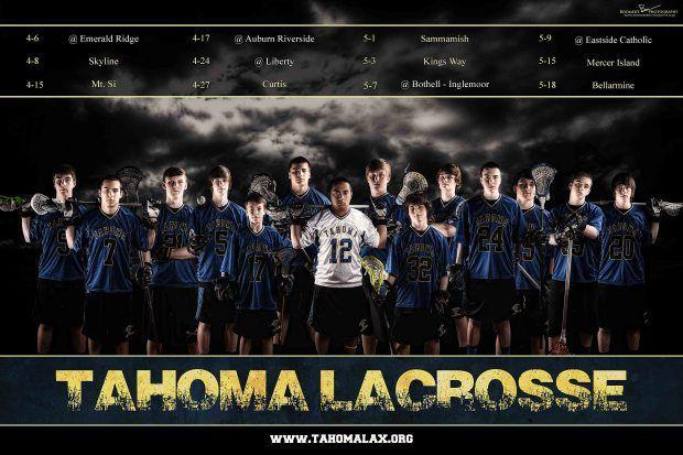 lacrosse team photo ideas - Google Search