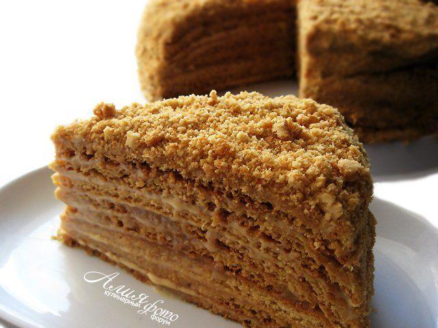 http://kulinariya123.blogspot.ru/2010/11/blog-post.html
