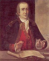 Esteban José Martínez Fernández y Martínez de la Sierra - Wikipedia, the free encyclopedia