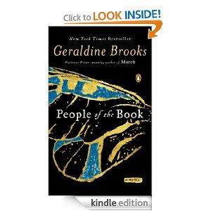 an analysis of the character geraldine The character that stood out to me the most is the mother of the main character joe, geraldine it is obvious that the book is based off the attack that happened to geraldine, but i feel that her character as an individual plays a very important role in this novel.