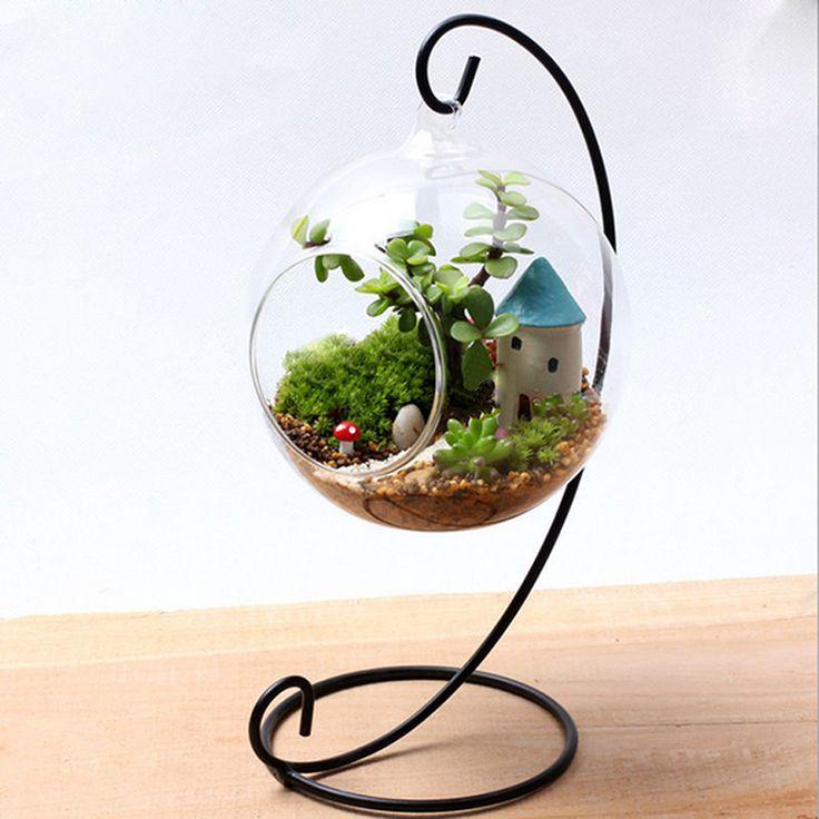 17 meilleures id es propos de paniers de fleurs. Black Bedroom Furniture Sets. Home Design Ideas