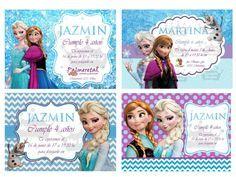 Invitaciones De Cumpleaños Personalizadas - Wallpaper Gratis 5 HD Wallpapers