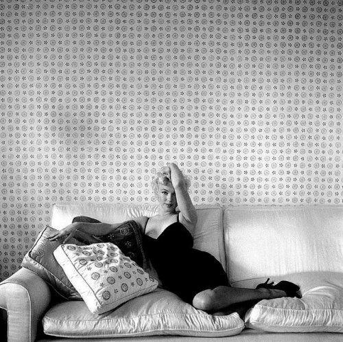 gallery of grazios blaues schlafzimmer entwurf fotos - Grazios Blaues Schlafzimmer Entwurf