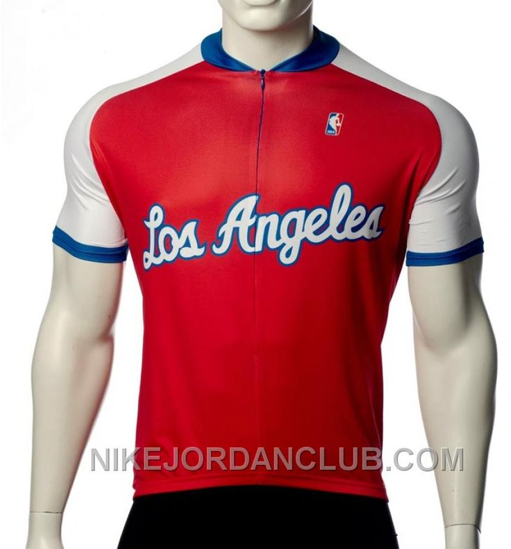 http://www.nikejordanclub.com/los-angeles-clippers-cycling-jersey-short-sleeve-super-deals.html LOS ANGELES CLIPPERS CYCLING JERSEY SHORT SLEEVE SUPER DEALS Only $39.00 , Free Shipping!