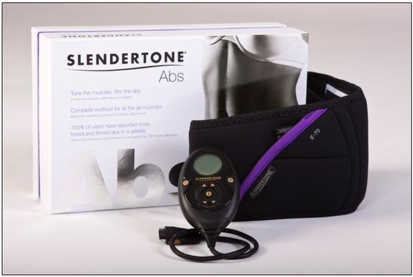 43 best slendertone ab belts images on pinterest belt belts and abdominal muscles. Black Bedroom Furniture Sets. Home Design Ideas