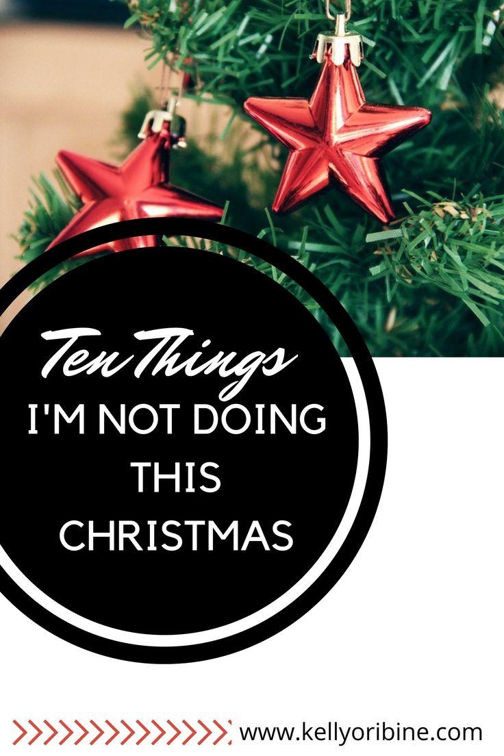 32 best lenox winter greetings images on pinterest christmas