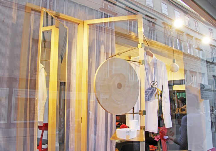 vienna design week 2013 passionswege - designboom | architecture & design magazine