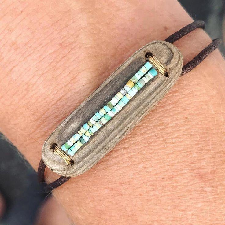 C Jewelry Box #JewelrytipsInfo