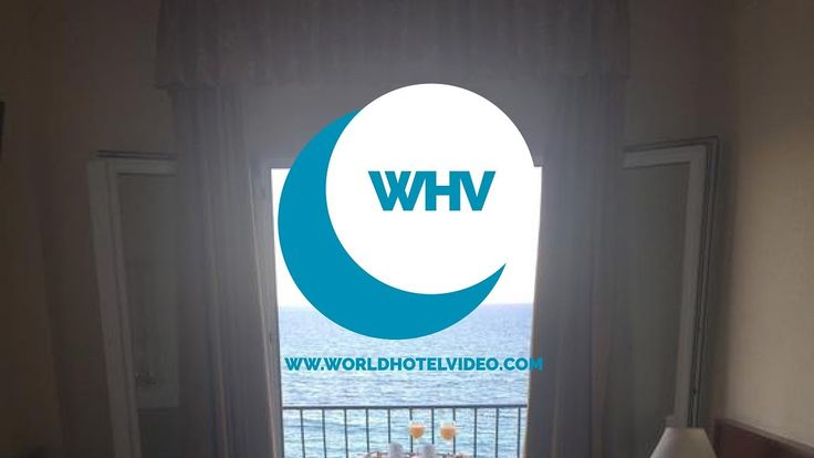 Hotel San Miguel in Altea Spain (Europe). The best of Hotel San Miguel in Altea https://youtu.be/EHSp3OH79SQ
