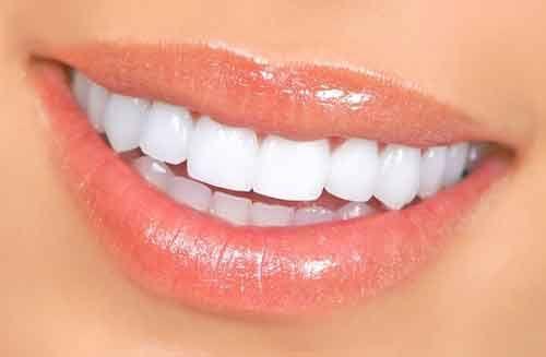 Белые зубы легко и просто http://aif-news.ru/coolsmile?click=1131&teaser=38857&shop=54