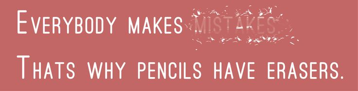 16 Surprising Uses for Pencils & Erasers