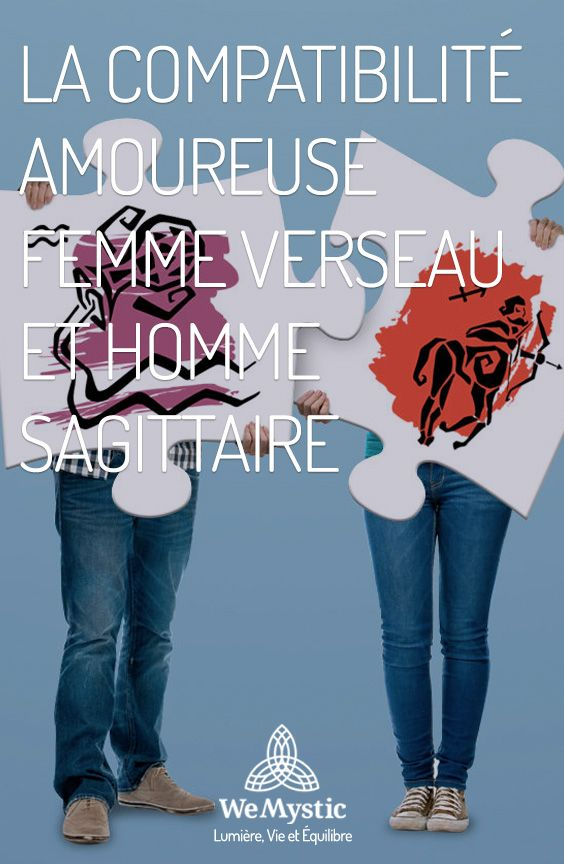 Femme cancer et homme verseau amour [PUNIQRANDLINE-(au-dating-names.txt) 40