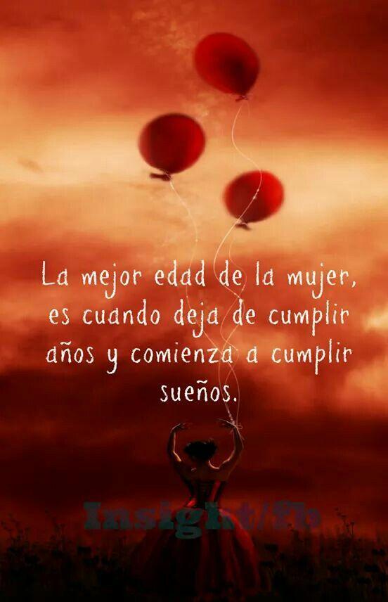 De la mujer y de los hombres... de todo el mundo :) #compartirvideos #felizcumple