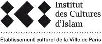 Identité : création du logo de l'Institut des Cultures de l'Islam