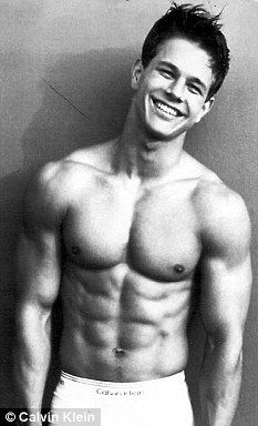 Our TuesDate is Mark Wahlberg. Oh yes!  See when he is next on TV: http://www.locatetv.com/person/mark-wahlberg/27521
