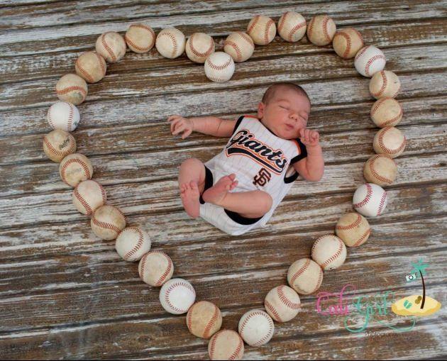 Love baseball#baby boy