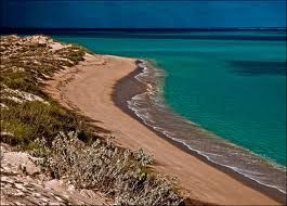 Coral Bay on Ningaloo Reef