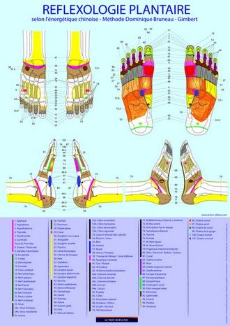 Reiki - cartographie plantaire - Amazing Secret Discovered by Middle-Aged Construction Worker Releases Healing Energy Through The Palm of His Hands... Cures Diseases and Ailments Just By Touching Them... And Even Heals People Over Vast Distances...