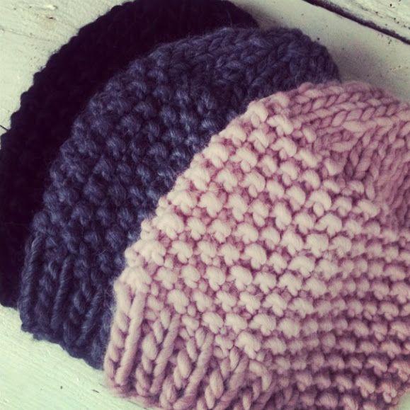 princesse des neiges irie beanie crochet knitting pinterest. Black Bedroom Furniture Sets. Home Design Ideas