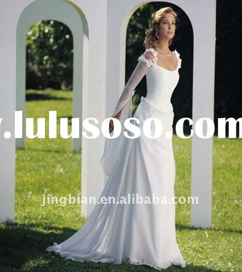 Best 25 allure wedding gowns ideas on pinterest for Allure long sleeve wedding dress
