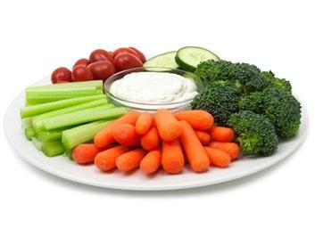 Nutrisystem food schedule / Health and Diet Programs