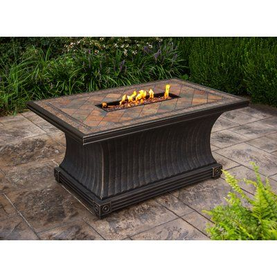 Shop AllModern for modern and contemporary Outdoor Fireplaces to match your style and budget. Enjoy Free Shipping on most stuff, even big stuff.
