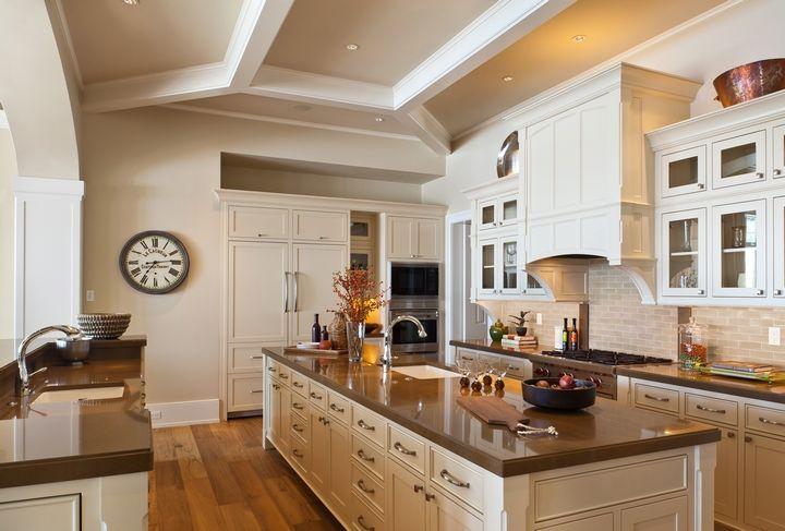 The 48 Best Kitchen Designs By Godfrey Design Consultants Images On Impressive Kitchen Design Consultants